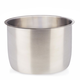 Fagor Lux Multicooker Stainless Steel Insert