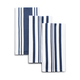 Striped Kitchen Towels, 28