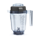 Vitamix Dry Grains Container, 32 oz.