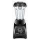 Vitamix S50 Blender