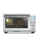 Breville® Smart Oven Pro