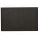 Chilewich Mercury Shag Doormat, 28