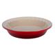 Le Creuset Heritage Pie Dish, 9