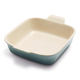 Le Creuset Heritage Square Baker, 9