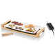 Swissmar Fusion Table Grill