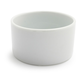 Sur La Table® Straight-Sided Ramekin