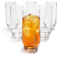 Schott Zwiesel® Pure Highball Glasses, Set of Six