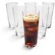 Schott Zwiesel® Bar Collection Soft-Drink Tumblers, 13 oz., Set of Six