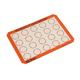 Silpat Macaron Baking Mat, 11.63