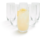 Schott Zwiesel Banquet Iced Beverage Glasses, Set of 6