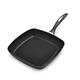 Scanpan Evolution Grill Pan