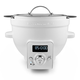 KitchenAid® Precise Heat Mixing Bowl for Lift Mixers