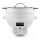 KitchenAid® Precise Heat Mixing Bowl for Tilt Mixers, 3 qt.