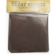 Regency Treat Sheets, Set of 24