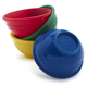 Le Creuset® Multi-Color Pinch Bowls, Set of Four