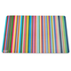 Joseph Joseph® Striped FlexiGrip™ Chopping Mat