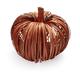 Decorative Grass Pumpkin