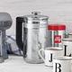 KitchenAid®  Precision Press