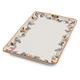 Rustica Rectangular Platter