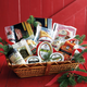 D'Artagnan Ultimate Gourmet Food Basket