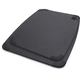 Epicurean Nonslip Cutting Boards, Slate