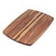 Sur La Table Crushed Bamboo Cutting Board