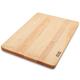 John Boos & Co. Maple Cutting Board, 18