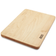 John Boos & Co. Maple Cutting Board, 15