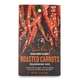 Sur La Table Asian Curry and Honey Roasted Carrots Seasoning Mix