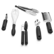OXO® Good Grips™ 6-Piece Kitchen Essentials Tool Set