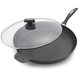 Scanpan Evolution Sunday Pan with Lid, 14