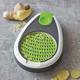 KitchenIQ™ The Grate Ginger Tool
