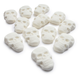 Wilton® Halloween-Skull Icing Decorations