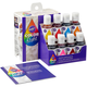 Wilton Color Right Performance Color System Food Coloring