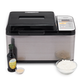 Zojirushi® Virtuoso Bread Maker