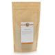 King Arthur Flour Black Cocoa