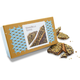 Mariebelle Pistachio Toffee Gift Box