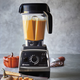 Vitamix® Professional Series 750 Blender