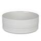 Le Creuset White Soufflé Dish