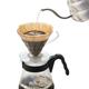 Hario V60 Pourover Coffee Kit