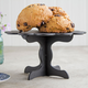 Epicurean Pastry Stand