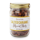 Salted Caramel Mixed Nuts