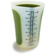Chef'n® Pinch and Pour Measuring Cup, 2 Cups