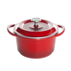 Nordic Ware ProCast Traditions Dutch Oven