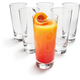 Schott Zwiesel® Bar Collection Tall Tumblers, Set of Six