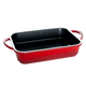 Nordic Ware ProCast Traditions Baker