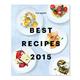 Bon Appétit Best Recipes 2015