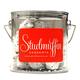 Stud Bucket of Jackie Os Gluten-Free Cookies
