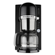 KitchenAid® Pourover Brewer