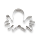 Octopus Cookie Cutter, 5